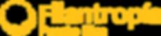 FILANTROPIA-WEB-ASSETS-header-logo-1-1.p
