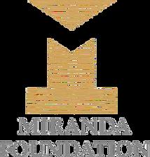 miranda-logo.png