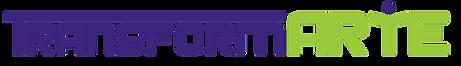 Logo_TransformARTE_edited_edited.png