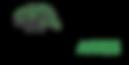 FAF-Logo---Color---Spanish.png