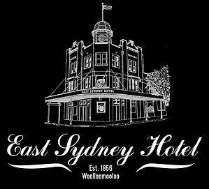 ESH Logo Black.jpg