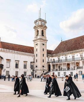 Como fazer a equivalência de Ensino Médio em Portugal?