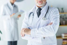 Validar diploma de médico brasileiro em Portugal