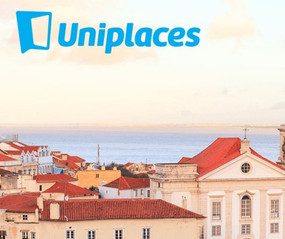 Como achar um lugar para morar em Portugal?