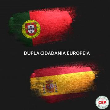 Como estudar em Portugal com dupla cidadania europeia