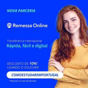 Remessa Online: um parceiro rápido e seguro para enviar dinheiro e receber dinheiro do exterior
