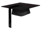 kisspng-doctorate-doctoral-hat-graduatio