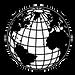 kisspng-globe-world-earth-white-steel-ap