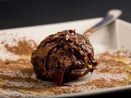Dez motivos para contratar um fotógrafo especialista em gastronomia.