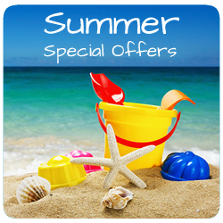 Summer Special offer!!! Receive $25 off of any of my services of $150 when you mention this coupon! expires September 30th 2016