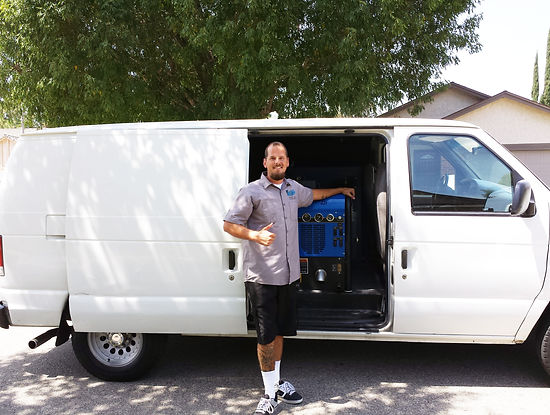 Carpet Cleaning, Tile Cleaning, Grout, Carpet, Tile, Floor Cleaning, Upholstery