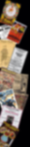 Afficheblad%20Jan%20Nooy_edited.jpg