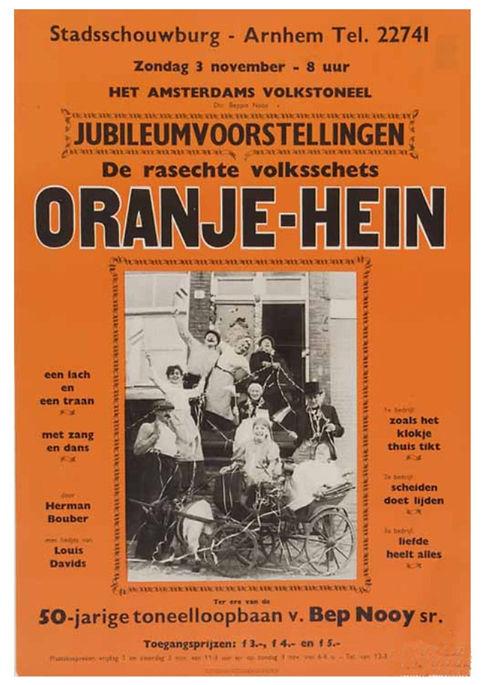 25 Affiche Oranje-Hein (jubileum 50).jpg