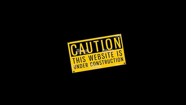 Constructie.jpg