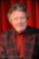 NVT Marty.jpg
