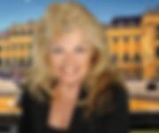 Hanny_Sch%C3%B6nbrunn_copy_edited.jpg