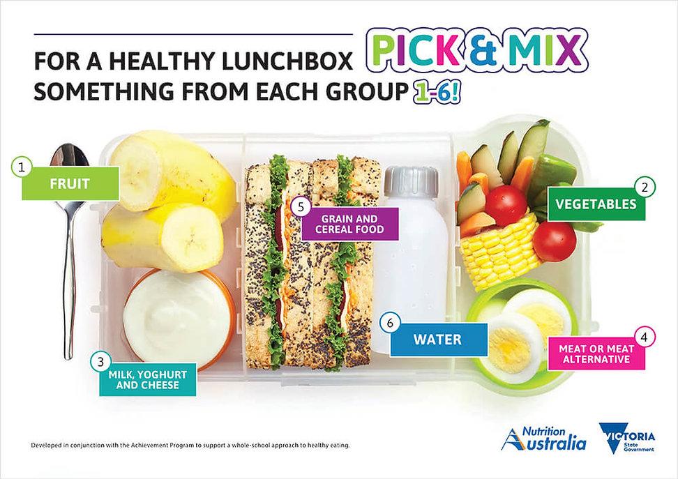 pick-mix-lunchbox-poster (1).jpg