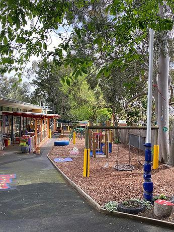 playground-long.jpg