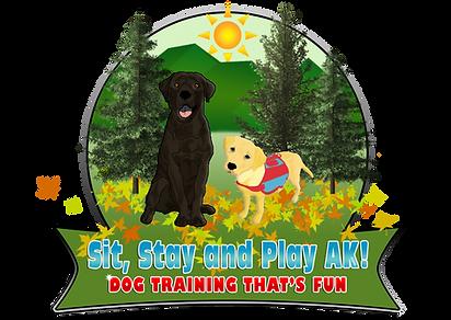 SitStayAndPlayAK_Logo_ClearBG.png