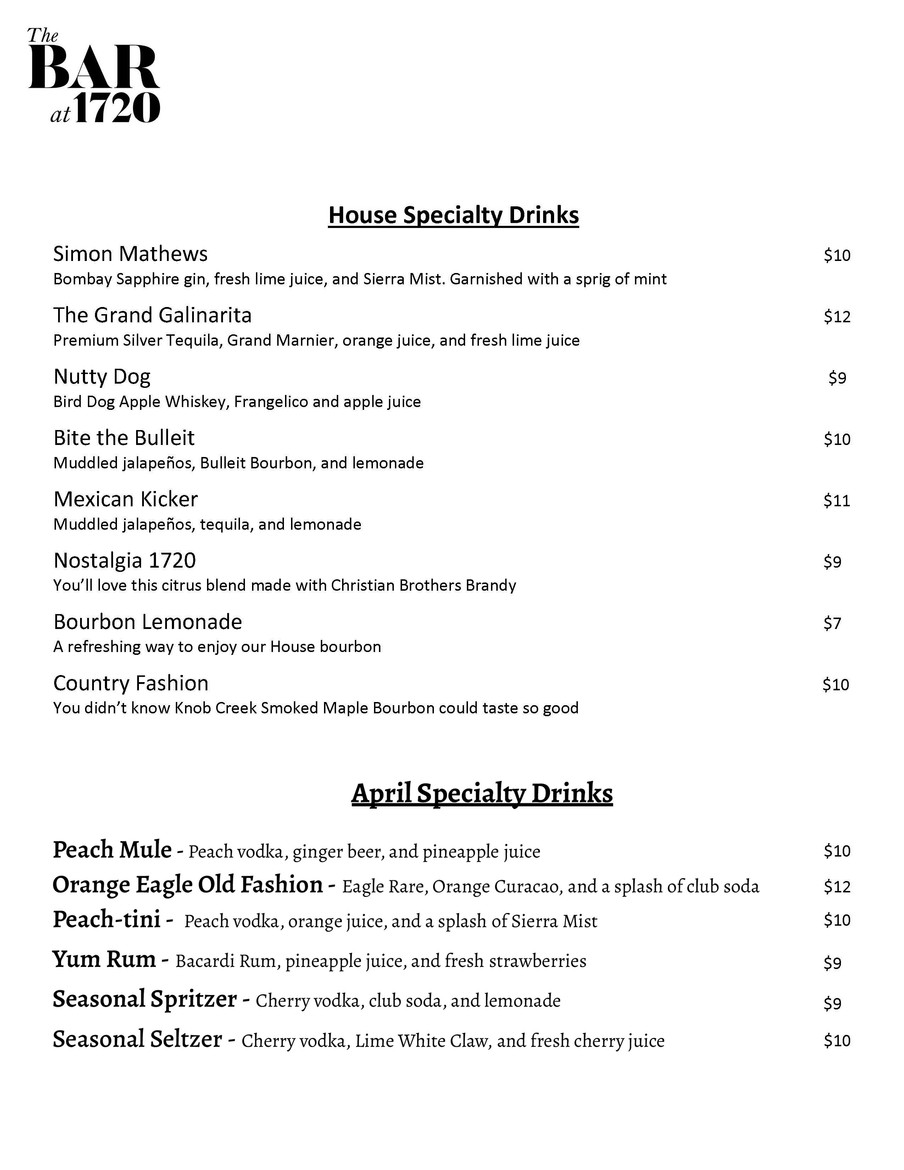 Drink Menu_Spirits List_Page_3.jpg