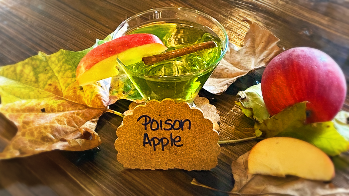 Poison Apple.png