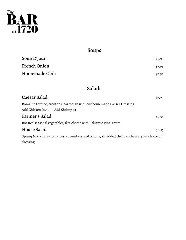new tuesday menus_Page_2.jpg