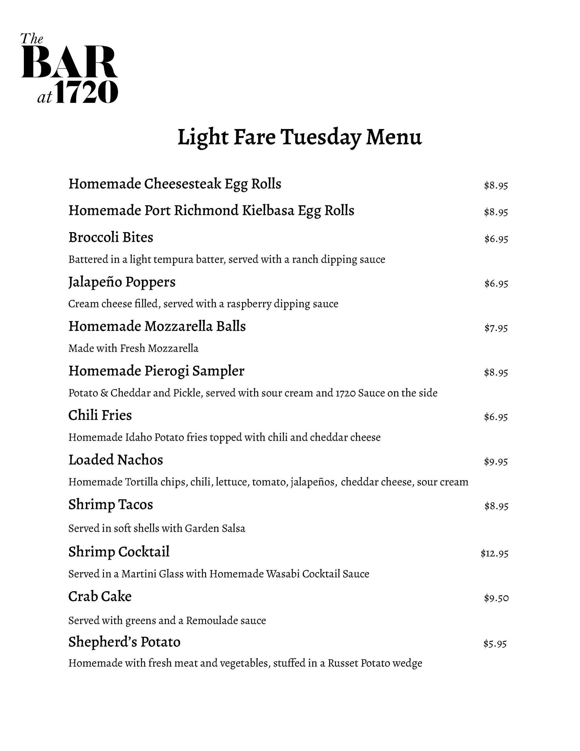 new tuesday menus_Page_1.jpg
