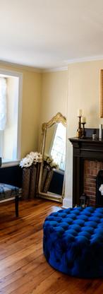 Bridal suite Dan Moyer .jpg