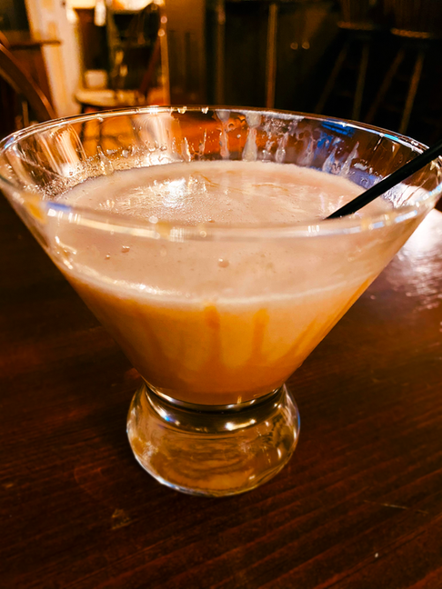 Caramel Martini.png