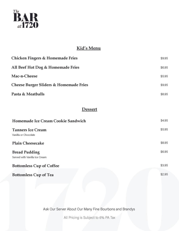 Lunch Menu_FEB21_Page_4.jpg