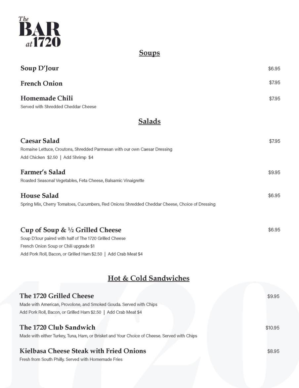 Lunch Menu_FEB21_Page_2.jpg