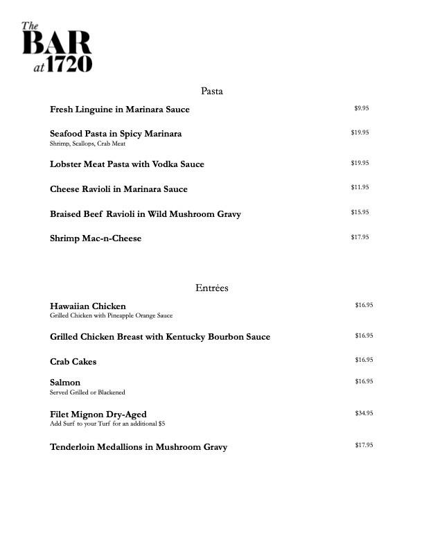 Dinner Menu Page 4.jpg