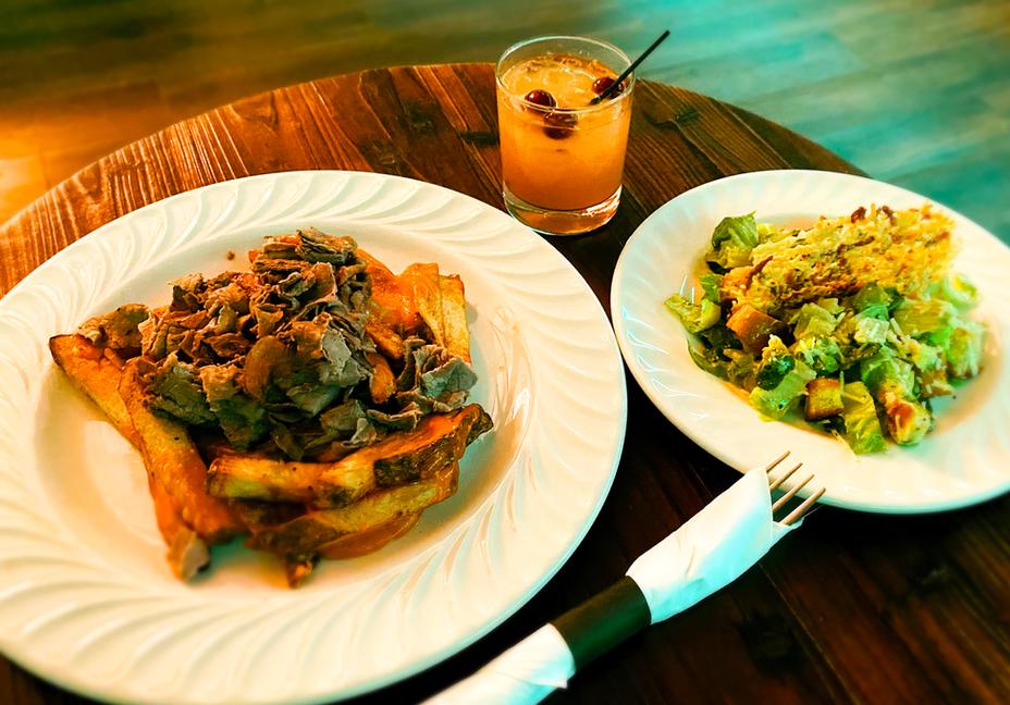 Meatloaf_Salad_Drink.png