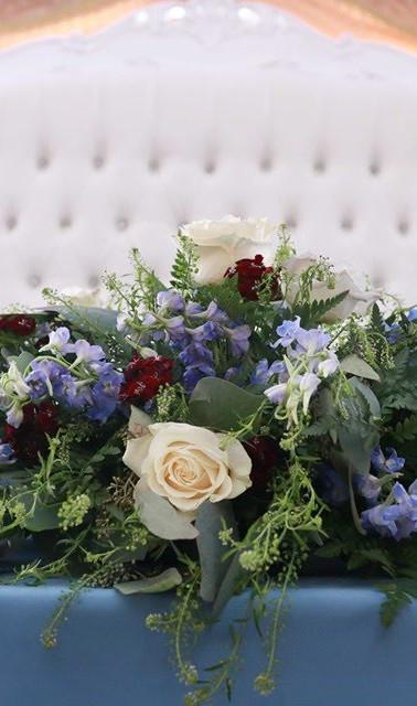 sweetheart table floral .jpg