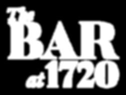Bar1720_Logo_White.png