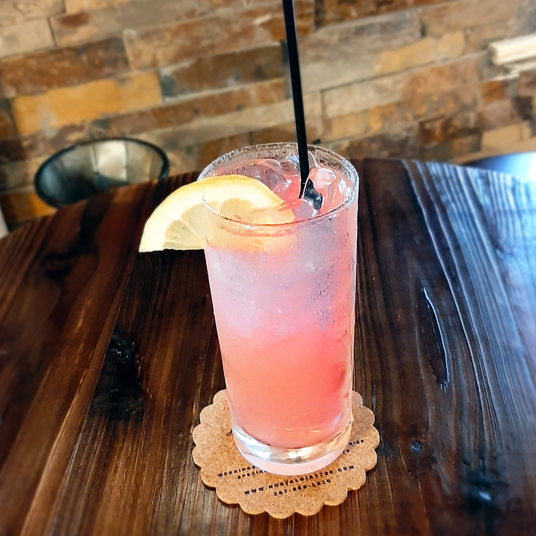 Pink Drink_02.png