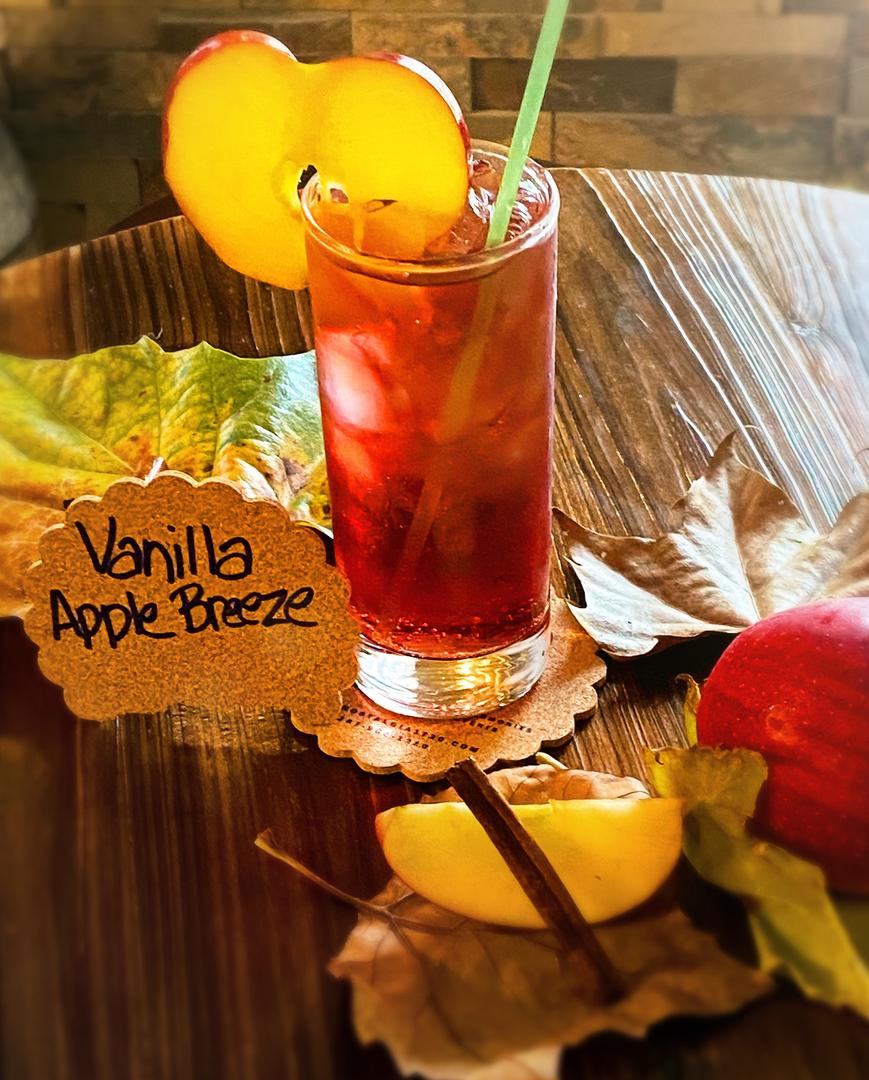 Vanilla Apple Breeze.png