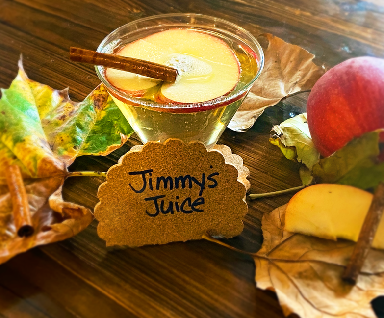 Jimmys Juice.png