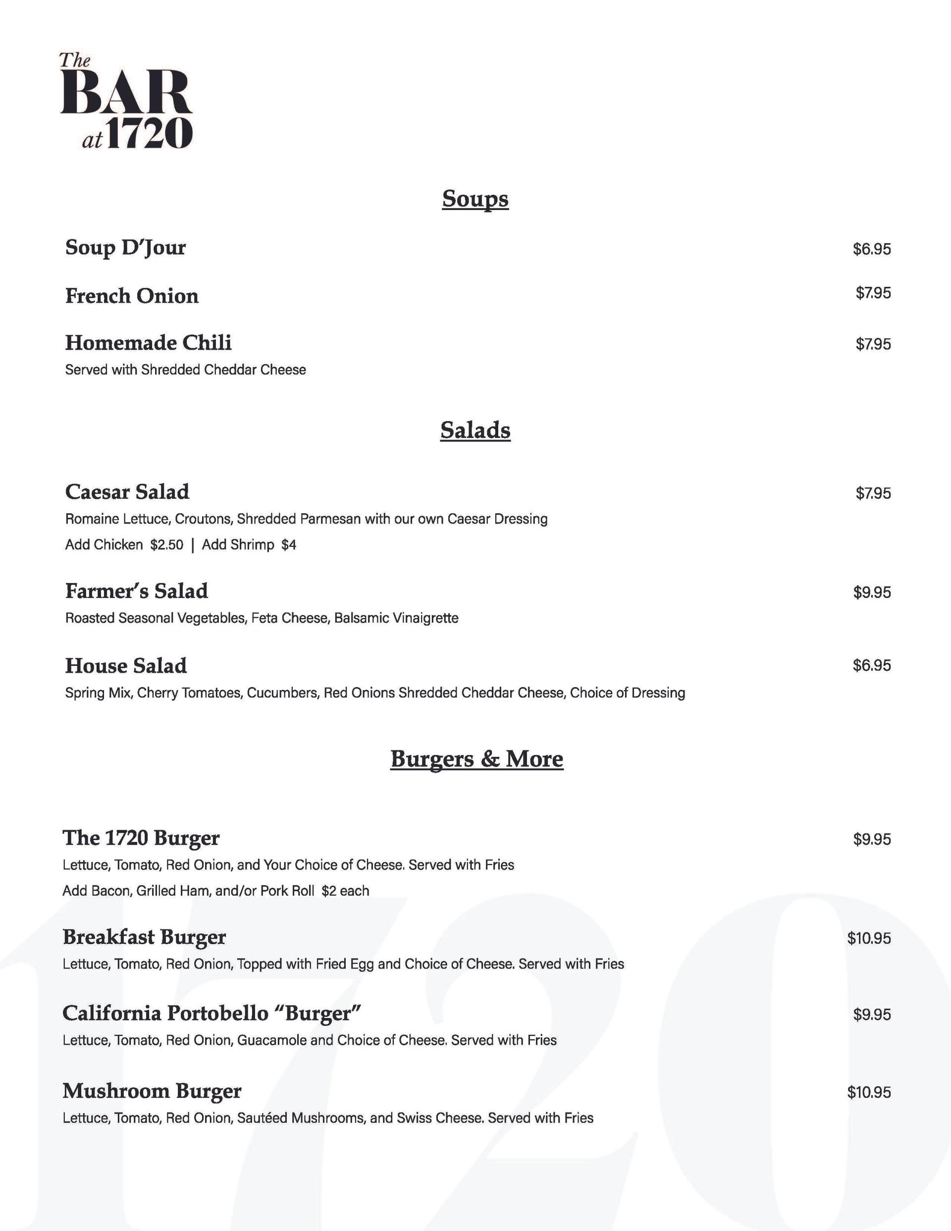 Dinner Menu_MAR21_Page_2.jpg