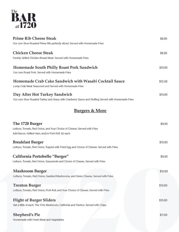Lunch Menu_FEB21_Page_3.jpg