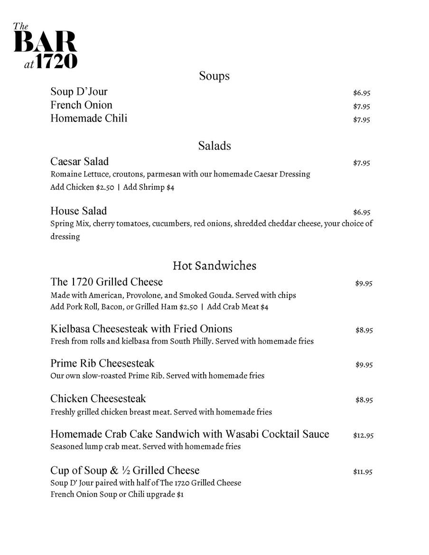 Dinner Menu_041721_Page_2.jpg