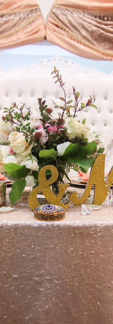 N1720 Sweetheart table .jpg