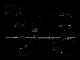 Bar1720_Logo.png