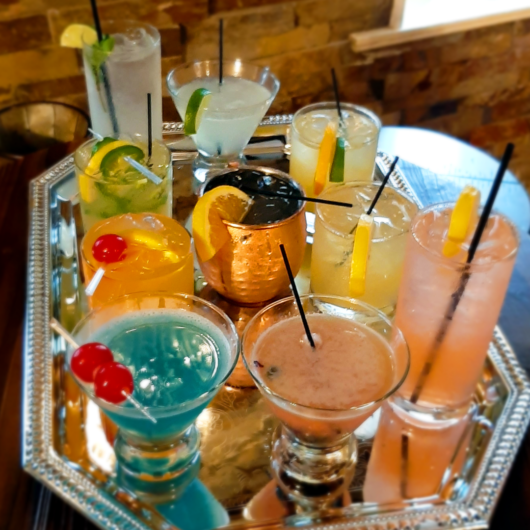 Drinks Tray.png