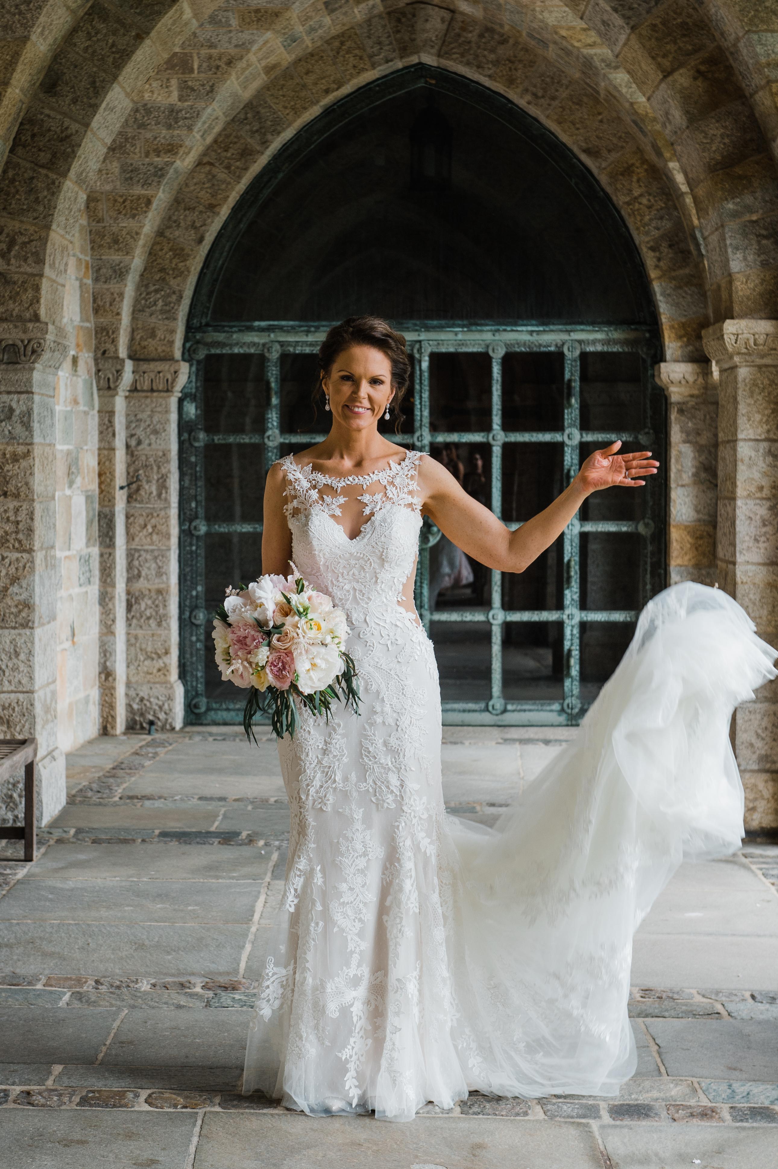 Jen_John_Wedding-39