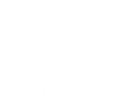 Bar1720_Logo_White.png