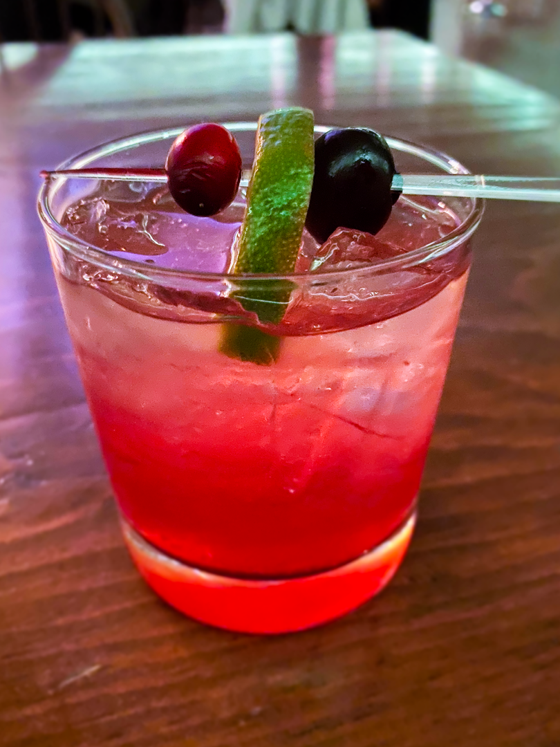 Cherry Lime Drink.png