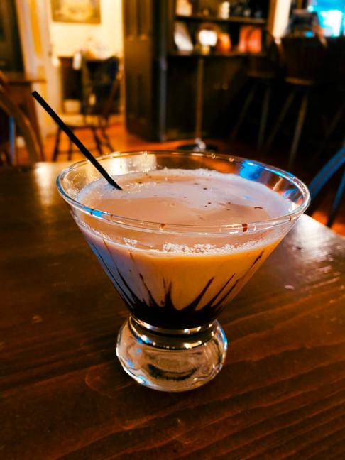 Chocolate Martini.png