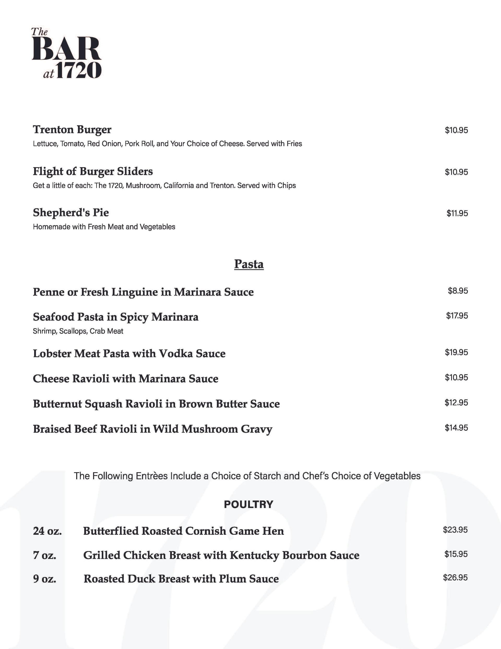 Dinner Menu_MAR21_Page_3.jpg