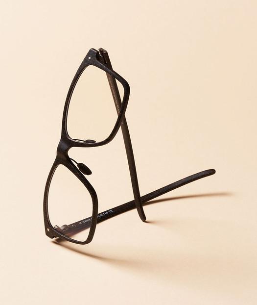 Produktfotografie in Köln - Brillen
